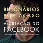 Roteirista de A Rede Social salva o livro que lhe deu origem