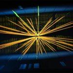 Ajudando as agências a explicar o bóson de Higgs