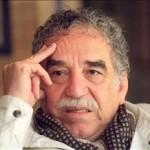 O olhar de Úrsula de Garcia Marquez