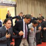 Deputados evangélicos podem ser mais perigosos na Comissão de Comunicação
