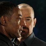 A força do silêncio nos diálogos enxutos de Breaking Bad