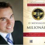 Como usar o poder da internet para ser um Mensageiro Milionário