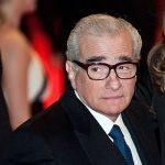 Por que O Lobo Scorsese demorou tanto a levar um Oscar?