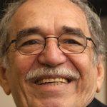 O que aprendi com Garcia Márquez, dentro e fora de seus livros