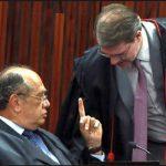 Por que Gilmar pode salvar Lula e o que Toffoli tem a ver com isso