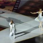 País assume e recicla sua 'macumba para turista' na abertura da Olimpíada