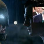 Batman vs Superman, Dilma vs Cunha, e os limites do poder