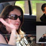 Blogs viúvos de Traumann querem mídia política e não técnica