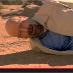 O que tem de Ozymandias no roteiro vencedor do Emmy