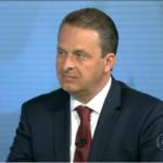 Dez coisas e um PS sobre a entrevista de Eduardo Campos no JN