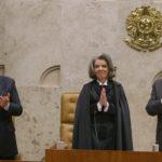 Bode de Renan reabre diálogo e era de acertos em Brasília