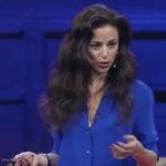 Como aprender a comunicar e a conquistar com a rumba cubana