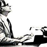 A Regra do Jogo – a ética do jornalista é a ética do marceneiro
