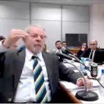 Sete coisas e um PS sobre o triplex e a fala de Lula a Moro