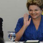 As cinco estratégias de Dilma para virar o jogo