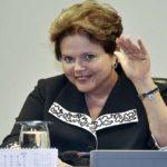 Sete coisas e um PS sobre o meio novo Ministério de Dilma
