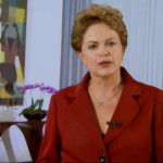 Nova eleição com renúncia de Dilma é tacada esperta e sem futuro