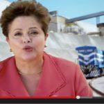 Por que, como diz Lula, a imprensa não gosta do governo do PT?