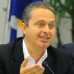 Eduardo Campos superaria o desgaste das ideias do PT e do PSDB