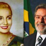 A morte política lenta de Lula e o risco de peronismo no país