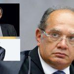 Gilmar, Reinaldo, Lair Ribeiro e o risco de afrontar a opinião pública