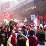 O discurso de Lula contra a imprensa e a arte de eleger inimigos