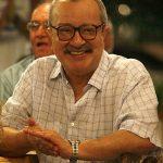 João Ubaldo deu voz ao povo, sem nunca tê-lo alcançado