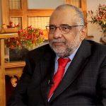 Obituário de Moreno omite suas relações e as relações perigosas de Brasília