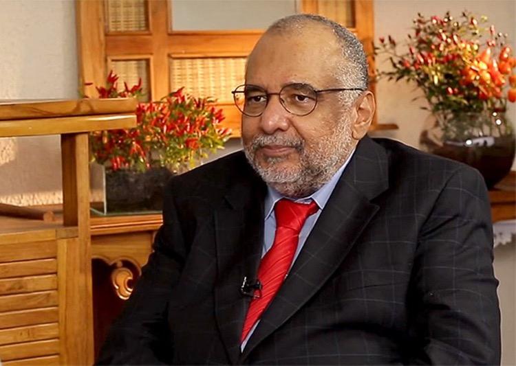 Obituário de Moreno omite seus jantares e as relações perigosas de Brasília