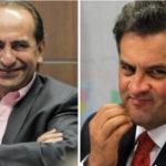 Voto de camisinha dá falso fôlego às esquerdas com Kalil