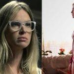 Telespectadora da novela das 9h quer ser batalhadora ou ninfeta?