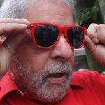 Como pesquisas, mesmo honestas, podem esquentar ou esfriar Lula