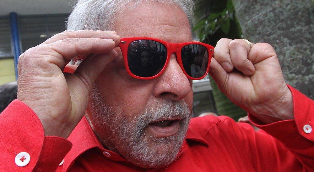 Como que pesquisas, mesmo honestas, esquentam os números de Lula
