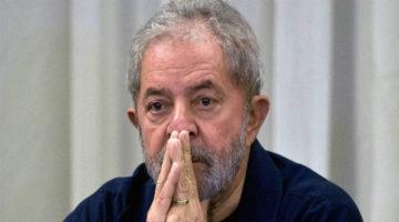 Relapso com a lei, Lula cairá, como Dilma e Cunha, pelo conjunto da obra