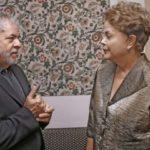 Defenestração de Dilma já está precificada pelo mercado político