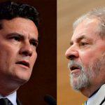Com que carta joga Lula para encarar Sergio Moro