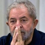 Lula teme mais ser exposto e desconstruído que preso
