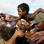 Por que o fiel de Lula precisa de mais do que provas contra ele?