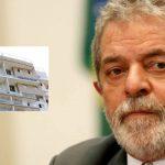 Três razões por que a ação do triplex incomoda mais Lula