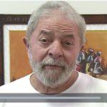O problema da jornada do herói no discurso de Lula