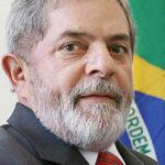 Plano de fuga de Lula começa a fazer sentido