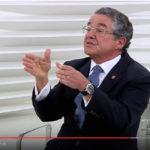 Marco Aurélio Mello foi meio cego sobre impeachment de Temer?