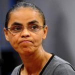 Sete previsões sobre as eleições com Marina Silva