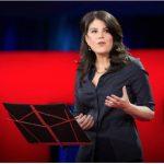 Monica Lewinsky e a era da humilhação que deu em FHC e Miriam