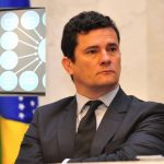 Sergio Moro e a diferença entre cálculo e manipulação