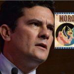 Discurso de Lula contra Lava Jato ecoa em Folha e Veja