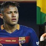 PSDB, Janot e Neymar calcularam mal o poder da torcida