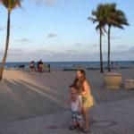 O que aprendi em Orlando e Miami sobre Estado mínimo e qualidade de vida