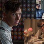 Estamos megalômanos como os protagonistas do Oscar 2015?