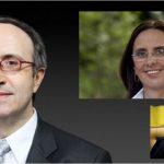 Reinaldo, Andrea e o problema do sigilo da fonte e dos inquéritos